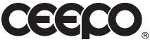 CEEPO Triathlon Bikes