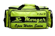 Monger Open Water Swim 1 k 6 Sep 15