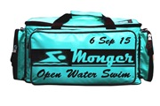 Monger Open Water Swim 3 k 6 Sep 15