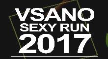 VSANO Sexy Run 19 Nov 2017