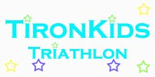 VSANO TironKids Triathlon 3 Feb 18