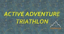 ACTIVE Adventure Triathlon Jan-Feb 2019
