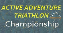 ACTIVE Adventure Triathlon Championship 16 Feb 19