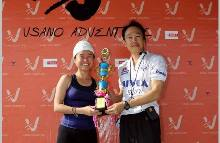 Reverse Aquathlon 5500@VSANO Adventure 9