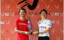 Reverse Aquathlon 5500@VSANO Adventure 13