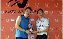 Reverse Aquathlon 5500@VSANO Adventure 16