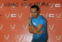 Reverse Aquathlon 5500@VSANO Adventure 30