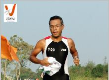 Reverse Aquathlon 5500@VSANO Adventure 34