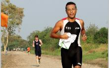 Reverse Aquathlon 5500@VSANO Adventure 35
