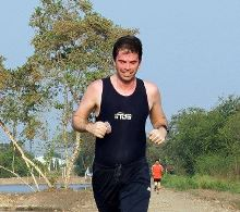 Reverse Aquathlon 5500@VSANO Adventure 37