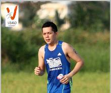 Reverse Aquathlon 5500@VSANO Adventure 44