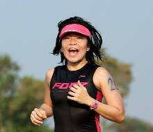 Reverse Aquathlon 5500@VSANO Adventure 61