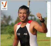 Reverse Aquathlon 5500@VSANO Adventure 71