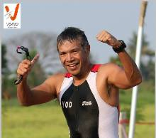 Reverse Aquathlon 5500@VSANO Adventure 72