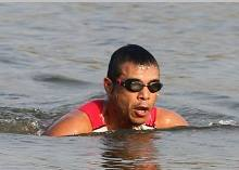 Reverse Aquathlon 5500@VSANO Adventure 74