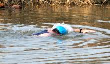 Reverse Aquathlon 5500@VSANO Adventure 79
