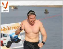Reverse Aquathlon 5500@VSANO Adventure 109