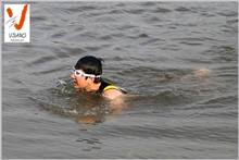 Reverse Aquathlon 5500@VSANO Adventure 116