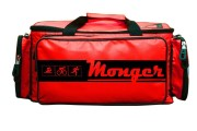 Monger red front
