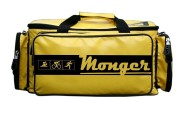 Monger yellow front