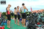 VSANO Outbox : Triathlon 10
