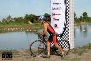 VSANO Outbox : Triathlon 14