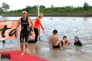 VSANO Outbox : Triathlon 19
