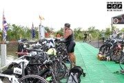 VSANO Outbox : Triathlon 24