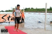 VSANO Outbox : Triathlon 26