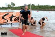 VSANO Outbox : Triathlon 40