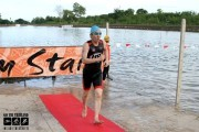 VSANO Outbox : Triathlon 41