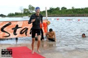VSANO Outbox : Triathlon 42