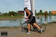VSANO Outbox : Triathlon 66