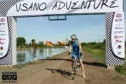 VSANO Outbox : Triathlon 69