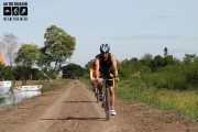 VSANO Outbox : Triathlon 93