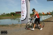 VSANO Outbox : Triathlon 94