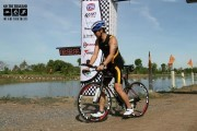 VSANO Outbox : Triathlon 95