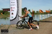 VSANO Outbox : Triathlon 105
