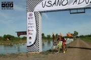 VSANO Outbox : Triathlon 106