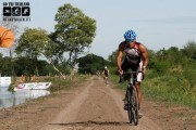 VSANO Outbox : Triathlon 119