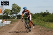 VSANO Outbox : Triathlon 121