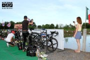 VSANO Outbox : Triathlon 122
