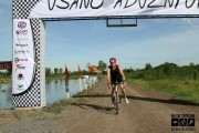 VSANO Outbox : Triathlon 123