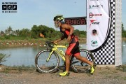 VSANO Outbox : Triathlon 127
