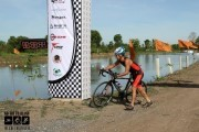 VSANO Outbox : Triathlon 128