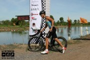 VSANO Outbox : Triathlon 141