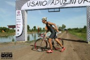 VSANO Outbox : Triathlon 149
