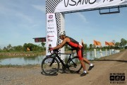 VSANO Outbox : Triathlon 155