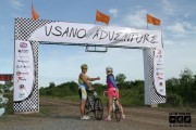 VSANO Outbox : Triathlon 162
