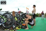 VSANO Outbox : Triathlon 183